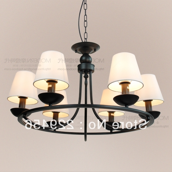 Small Chandelier Lamp Shades Inside 2017 Mini Chandelier Lamp Shades Small Lampshades Home Depot 2 White Mini (View 2 of 10)