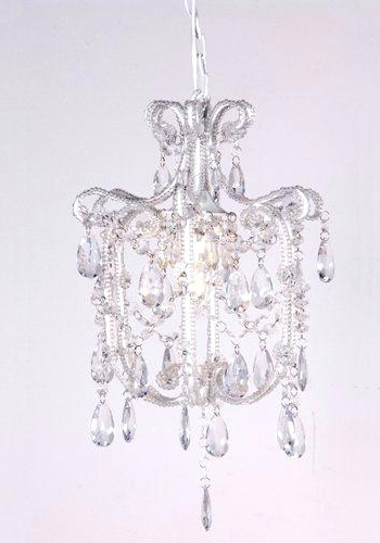 Best 10 of small glass chandeliers small glass chandeliers a small sampling of glass chandeliers at pertaining to 2017 small glass chandeliers aloadofball Gallery