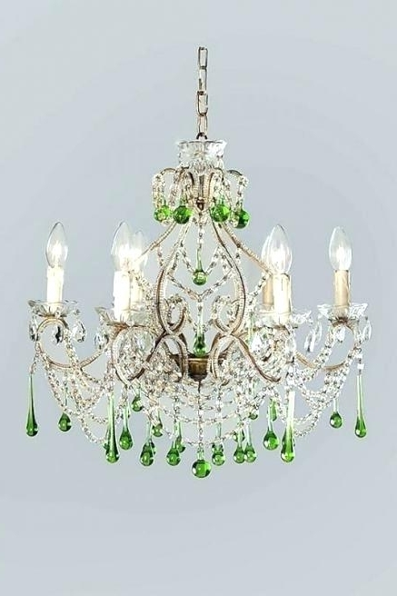 Small Gypsy Chandeliers In Widely Used Chandeliers Manufacturers Also Photo 1 Of 7 Gypsy Chandeliers (View 3 of 10)