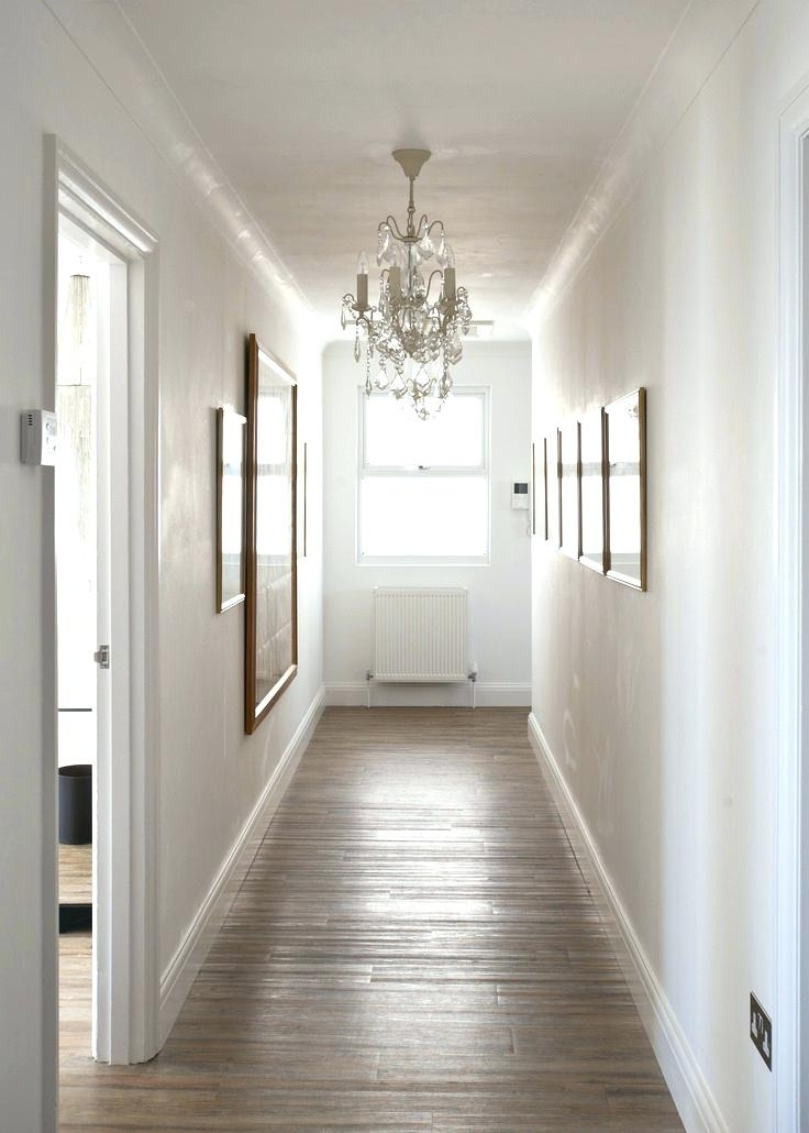 Small Hallway Chandeliers For Famous Small Hallway Chandeliers And Chandeliers Small Hallway Chandeliers (View 5 of 10)