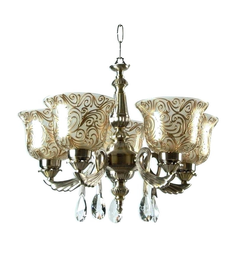 Solid Brass Chandeliers Together With Traditional Brass Chandelier Within Most Recently Released Traditional Brass Chandeliers (View 5 of 10)