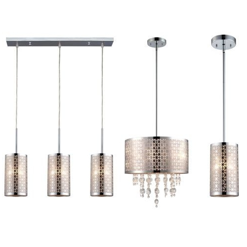Spring Inside Costco Lighting Chandeliers (View 8 of 10)