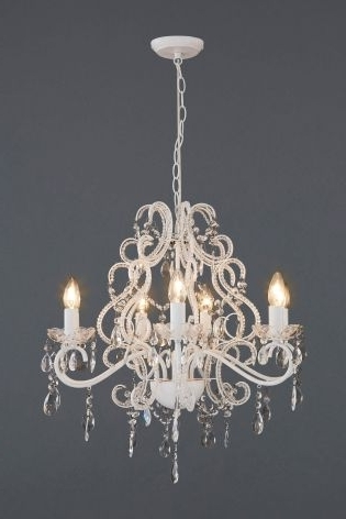 Ssh Chandeliers Intended For Most Recent 7 Light Chandeliers (View 3 of 10)