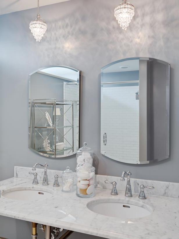 The Chandeliers For Bathrooms Uk Mini Chandelier Bathroom Lighting Regarding Most Recent Mini Chandelier Bathroom Lighting (View 9 of 10)
