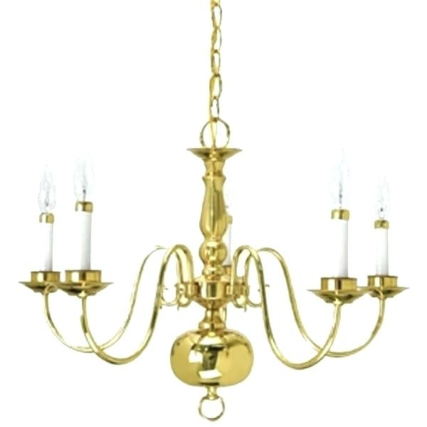 Image gallery of traditional brass chandeliers view 4 of 10 photos traditional brass chandeliers and traditional brass chandelier crown regarding latest traditional brass chandeliers gallery 4 aloadofball Image collections