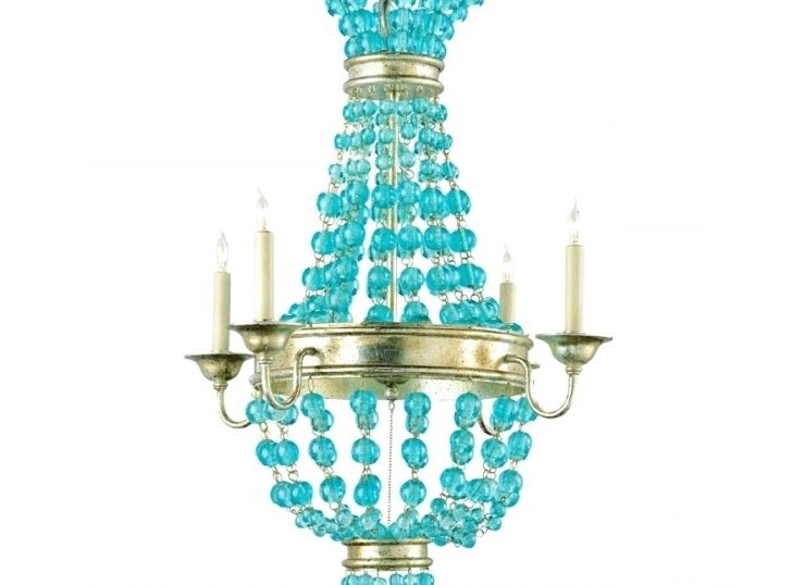 Turquoise Bubble Chandeliers Inside Most Popular Floating Bubble Chandelier Crystal Page Bubbles Status Barn Jean (View 8 of 10)