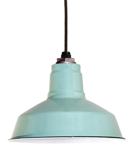 Turquoise Pendant Chandeliers With Regard To 2017 Pendant Lighting Ideas: Glass Seeded Aqua Pendant Lights Colored (View 4 of 10)