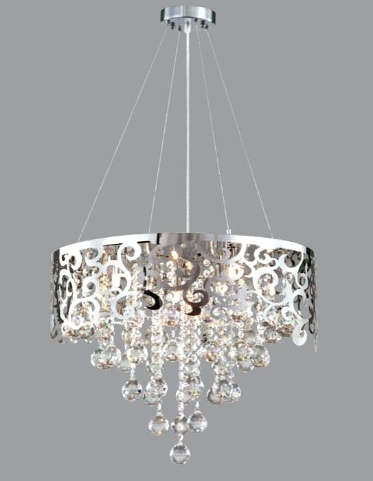 Ultra Modern Chandelier With Regard To Current Ultra Modern Chandeliers Great Crystal Chandelier Modern Chandelier (View 6 of 10)
