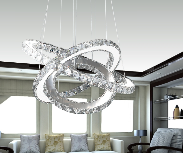 Walpaper Extra Large Chandeliers Design That Will Make You Bewitched Throughout Newest Extra Large Chandeliers (Gallery 10 of 10)