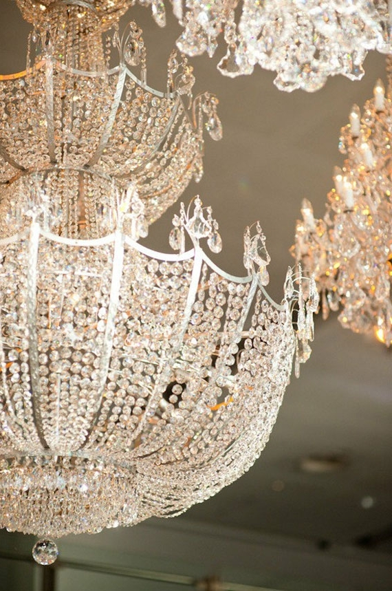 Well Known Beautiful Chandelier Designs (68 Modern Examples) Inside Beautiful Chandelier (View 10 of 10)