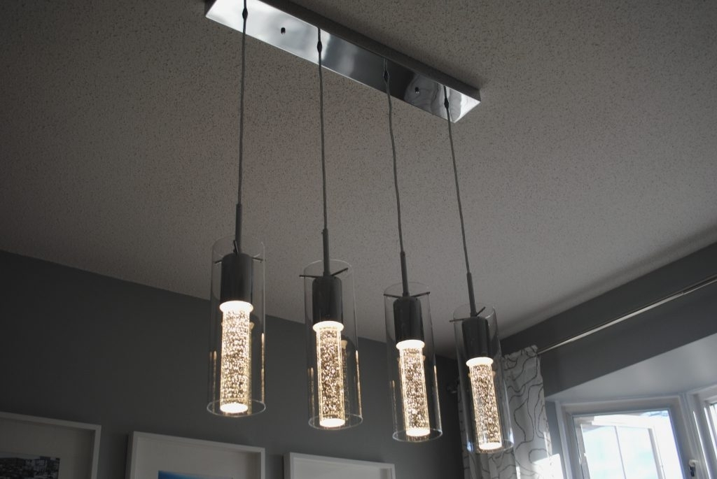 Well Known Chandelier ~ Costco Patio Lights Inspirational Chandeliers Design Pertaining To Costco Lighting Chandeliers (View 9 of 10)