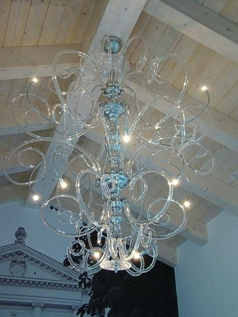 Well Known Large Chandeliers Modern With Extra Large Chandeliers Modern – Stephenphilms (View 9 of 10)