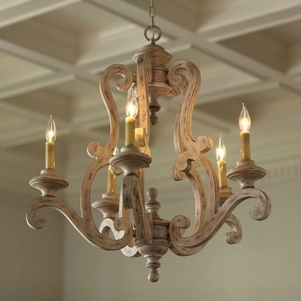 Well Known Metal Chandeliers For Charming Antique Metal Chandeliers #4 Brighton Metal Chandelier (View 9 of 10)