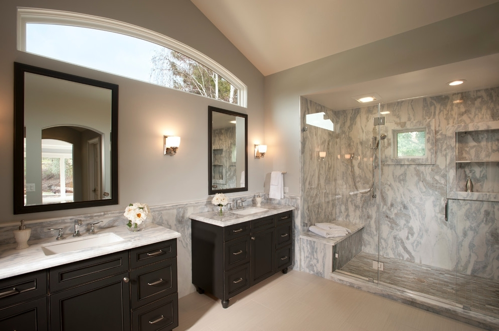 Well Liked Best Of Chandelier Bathroom Vanity Lighting Bathroom Vanity Lighting In Chandelier Bathroom Vanity Lighting (View 10 of 10)