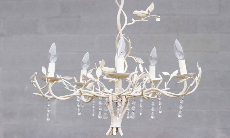 Well Liked Lucinda Branch Chandelier Chandelier Bird Branch Danner And Soli Within Lucinda Branch Chandelier (View 10 of 10)