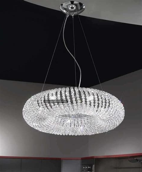 Widely Used Bathroom Chandeliers Sale – Fresh Bathroom Regarding Bathroom Chandeliers Sale (View 9 of 10)