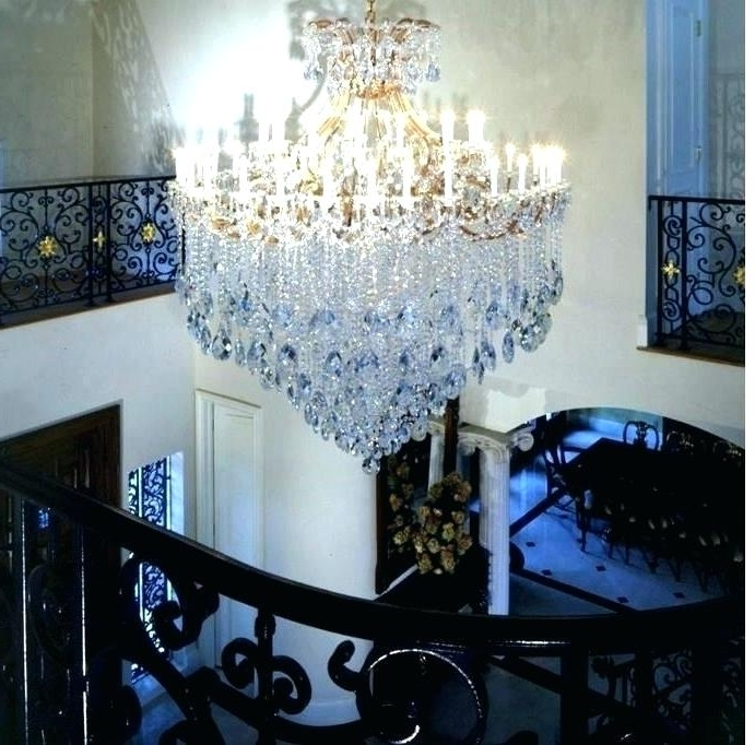 Widely Used Costco Chandeliers Regarding Pecaso Chandeliers Together With Chandelier S S Chandelier Pecaso (View 4 of 10)