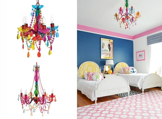 Widely Used Gypsy Chandelier – Reed Gift Fairs Inside Pink Gypsy Chandeliers (View 10 of 10)
