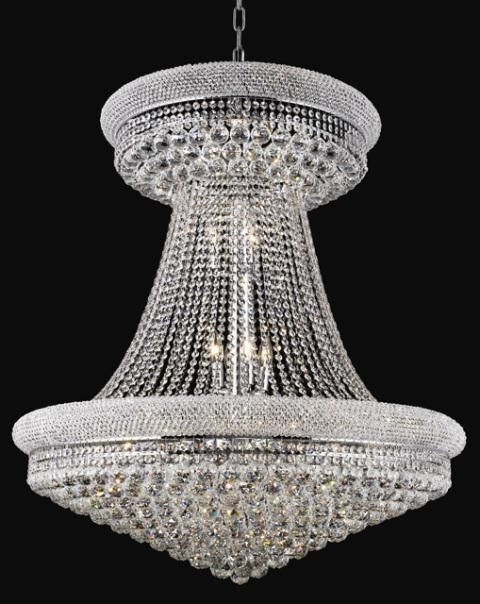 Widely Used Home Design : Decorative Chandeliers At Costco Small Crystal Home Pertaining To Costco Chandeliers (View 5 of 10)