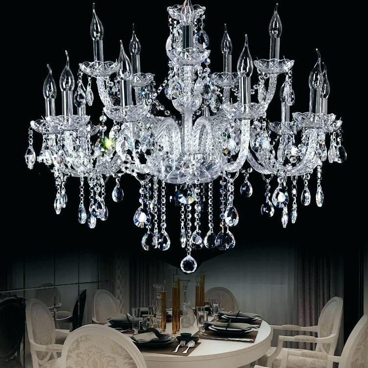 x alibaba cheap exceptional chandeliers light india stylish aliexpress lights get online chandelier img