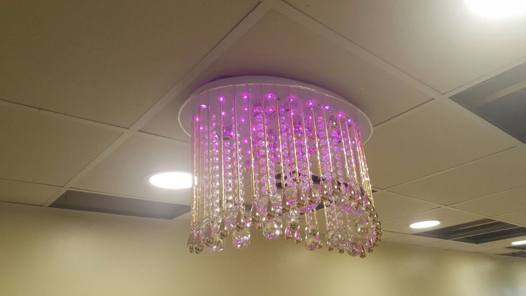 Widely Used Remote Controlled Chandelier With Remote Control Chandelier Lighting – Chandelier Designs (View 10 of 10)