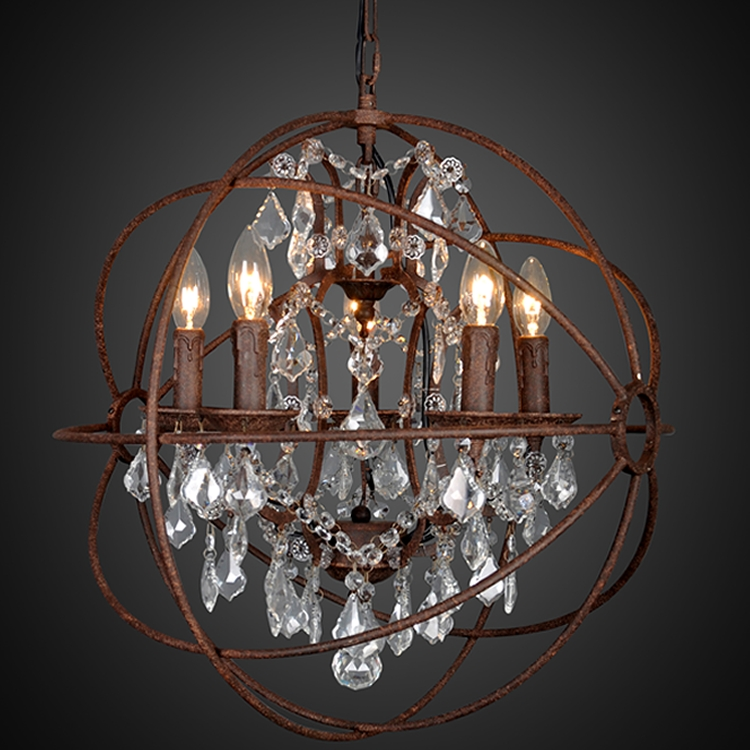 10 best ideas of small rustic crystal chandeliers widely used small rustic crystal chandeliers regarding chandelier inspiring rustic crystal chandelier rustic dining room aloadofball Image collections