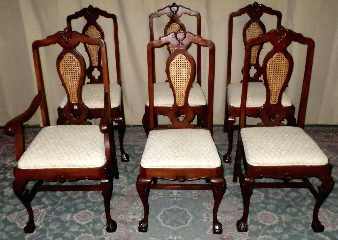 2018 Old Wicker Chairs Rocking Chair Pier One Outdoor Adelaide Dining For Rocking Chairs Adelaide (View 11 of 15)