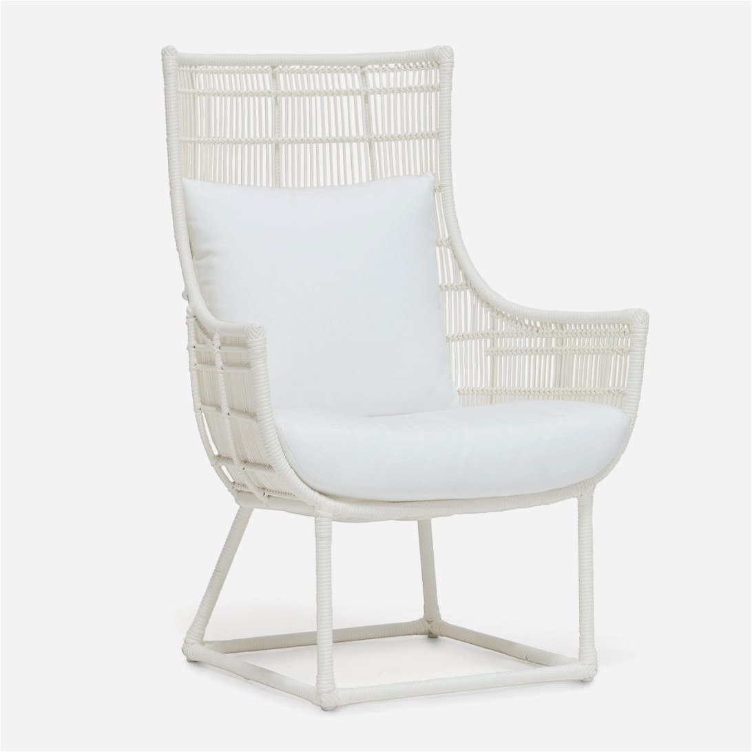 27 New Outdoor Lounge Chairs Costco Minimalist (View 7 of 15)