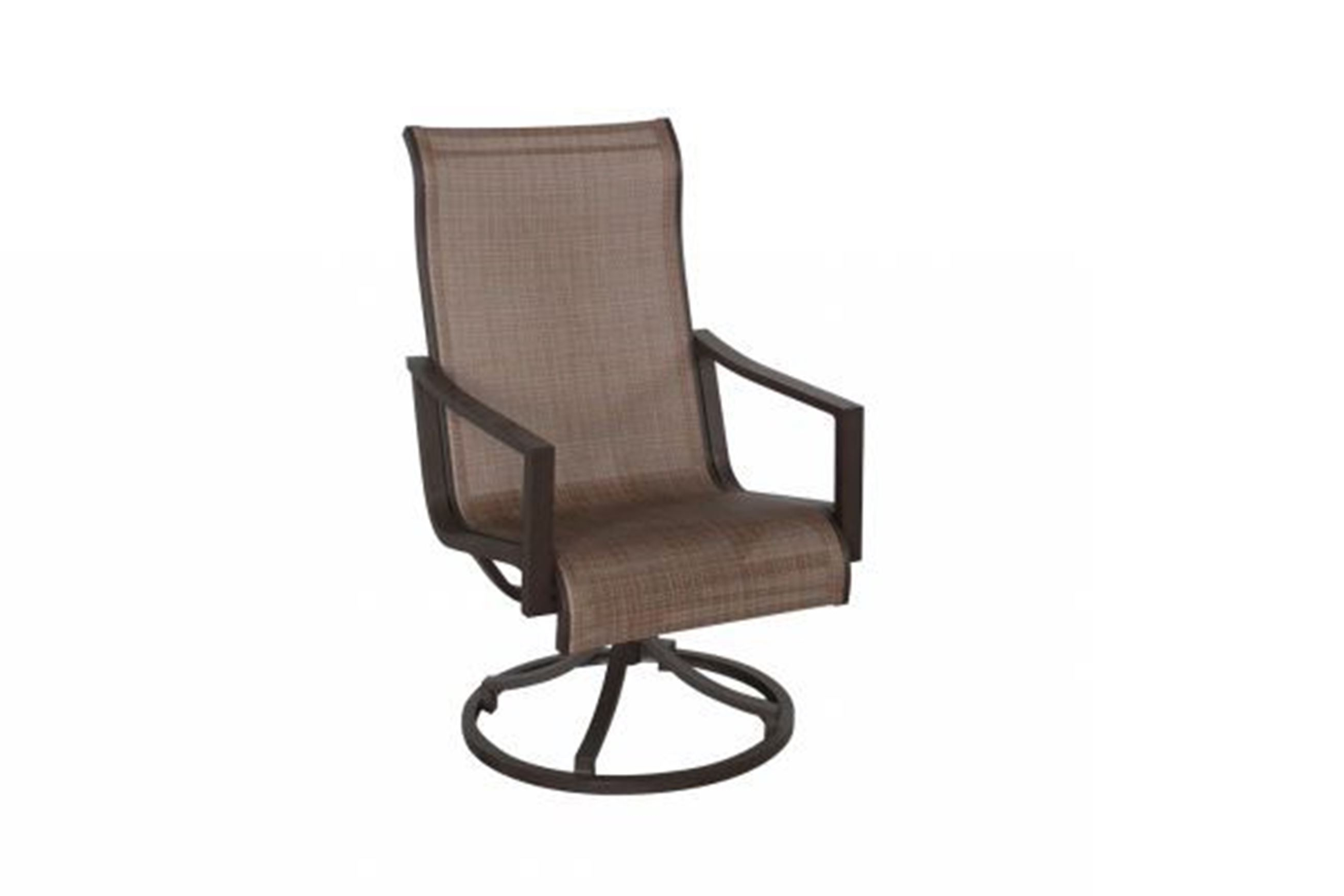 2nd Shade Patio Furniture (View 12 of 15)