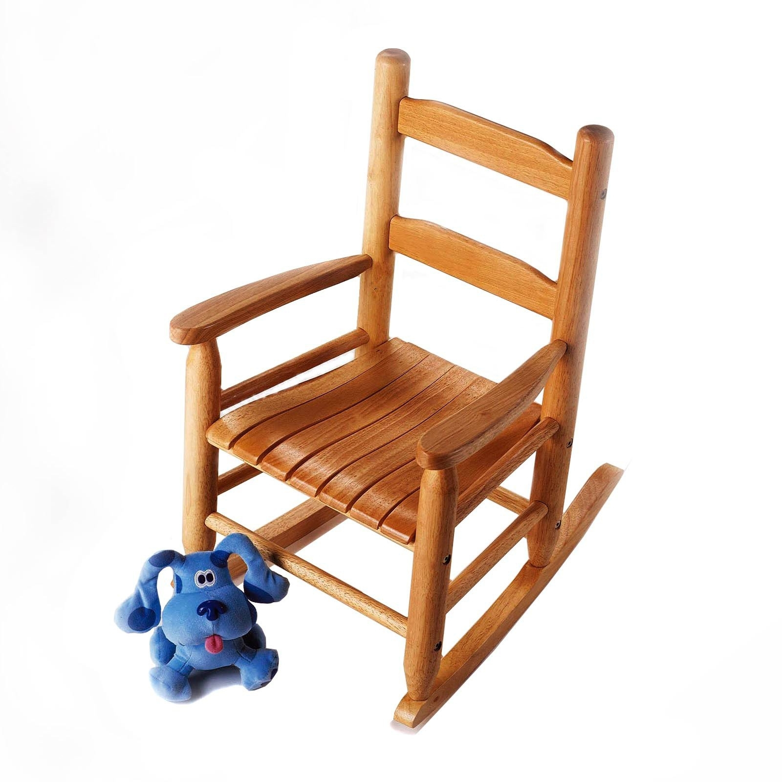 Baby Rest Chair Rocking Chair Furniture Toddler Rocking (View 8 of 15)