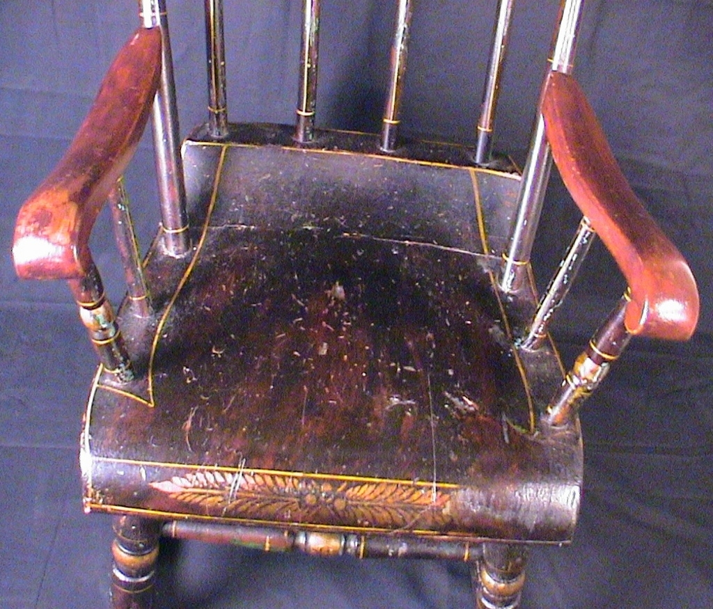 Best Home Chair Decoration Regarding Well Known Rocking Chairs At Roses (View 15 of 15)