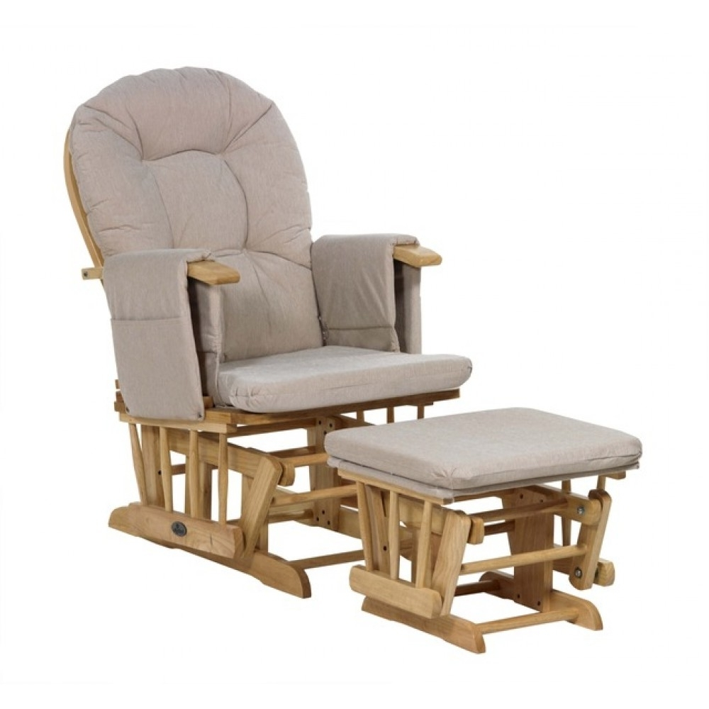 Current Furniture Glider Rocker Rocking Chairs For Nursing Regarding In Rocking Chairs For Nursing (View 5 of 15)