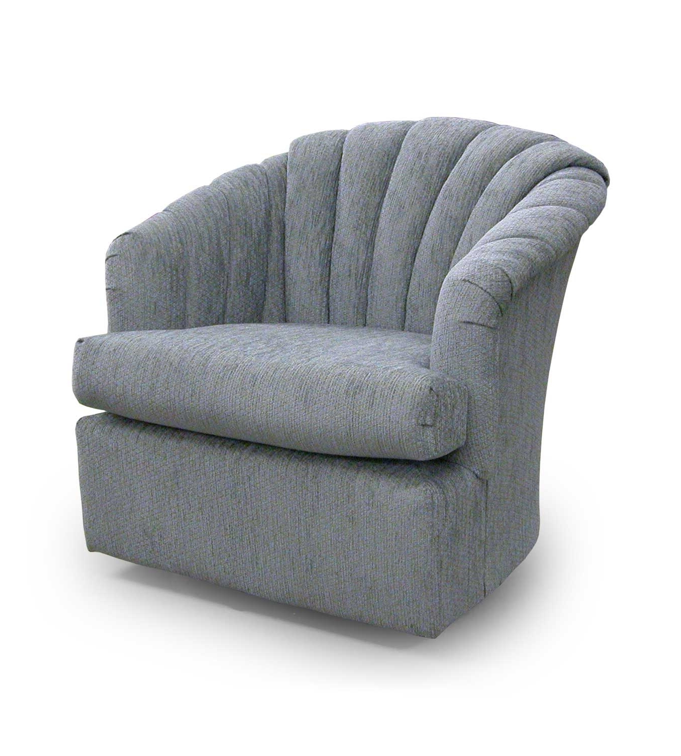 Current Furniture: Swivel Rocker Chair With Arm And Backseat In Swivel Rocking Chairs (View 6 of 15)