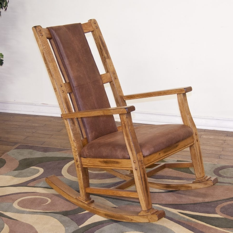 Current Walmart Rocking Chairs Within Livingroom : Lowes Rocking Chairs Adorable Picture Of Outdoor (View 4 of 15)