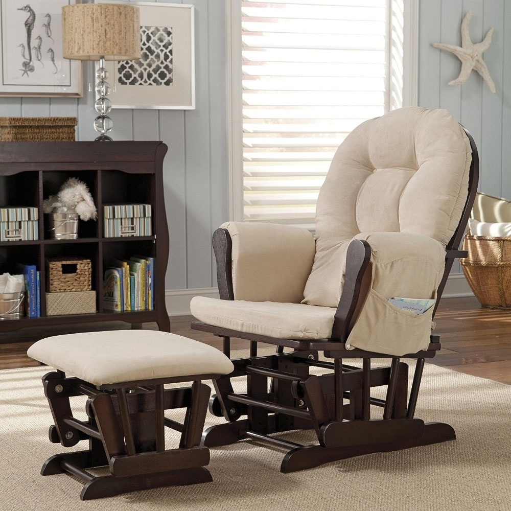 Editeestrela Design With Trendy Rocking Chairs For Nursing (View 6 of 15)