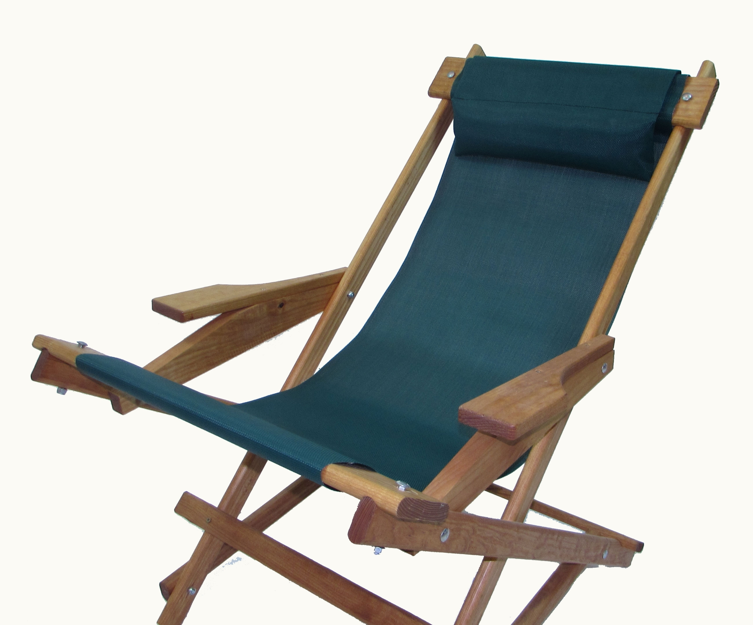 Famous Wooden Folding Rocking Chair Pertaining To Folding Rocking Chairs (View 5 of 15)