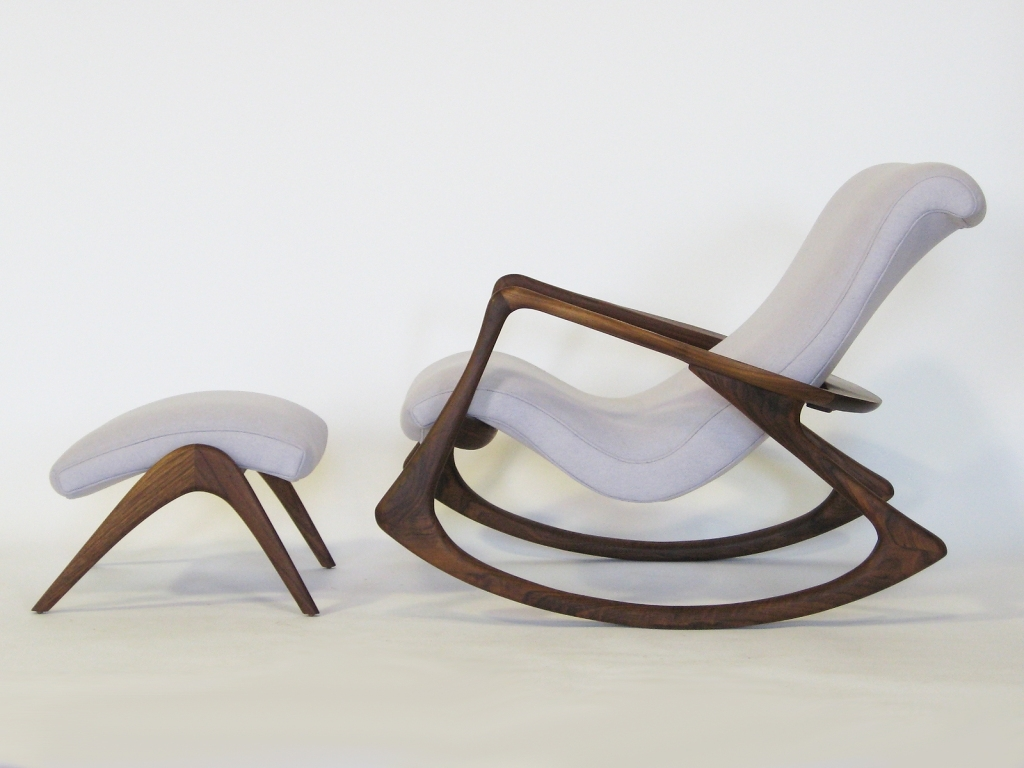 Fantastic Modern Rocking Chair Amazon F90X In Wow Small House Throughout Trendy Amazon Rocking Chairs (View 7 of 15)