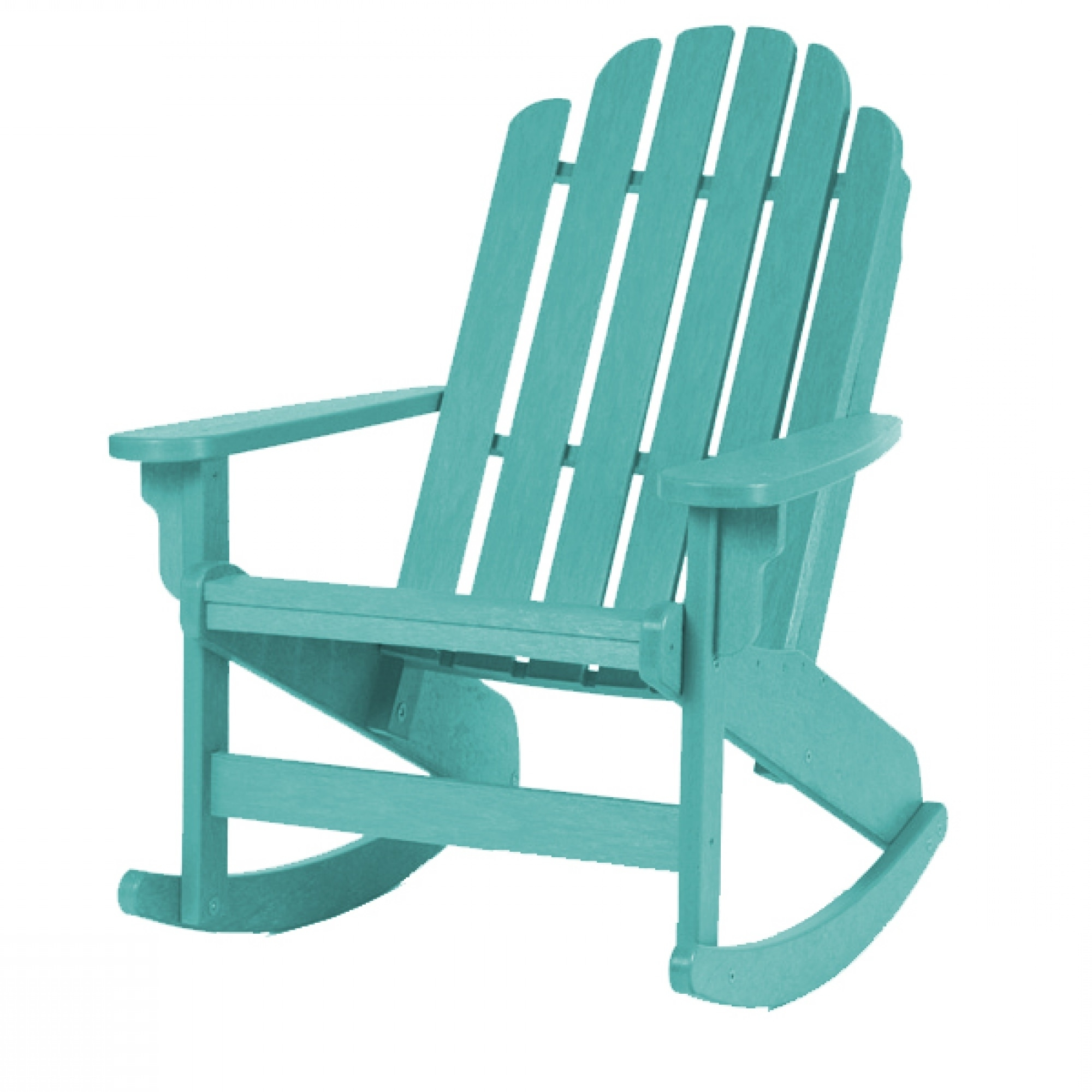Furniture: Inspiring Patio Furniture Ideas With Exciting Adirondack With Favorite Rocking Chairs At Lowes (View 13 of 15)
