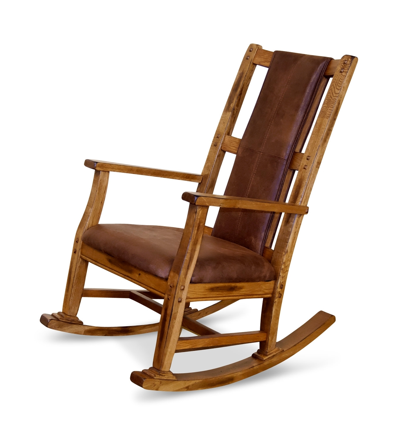 Hom Furniture Throughout Rocking Chairs For Adults (View 1 of 15)