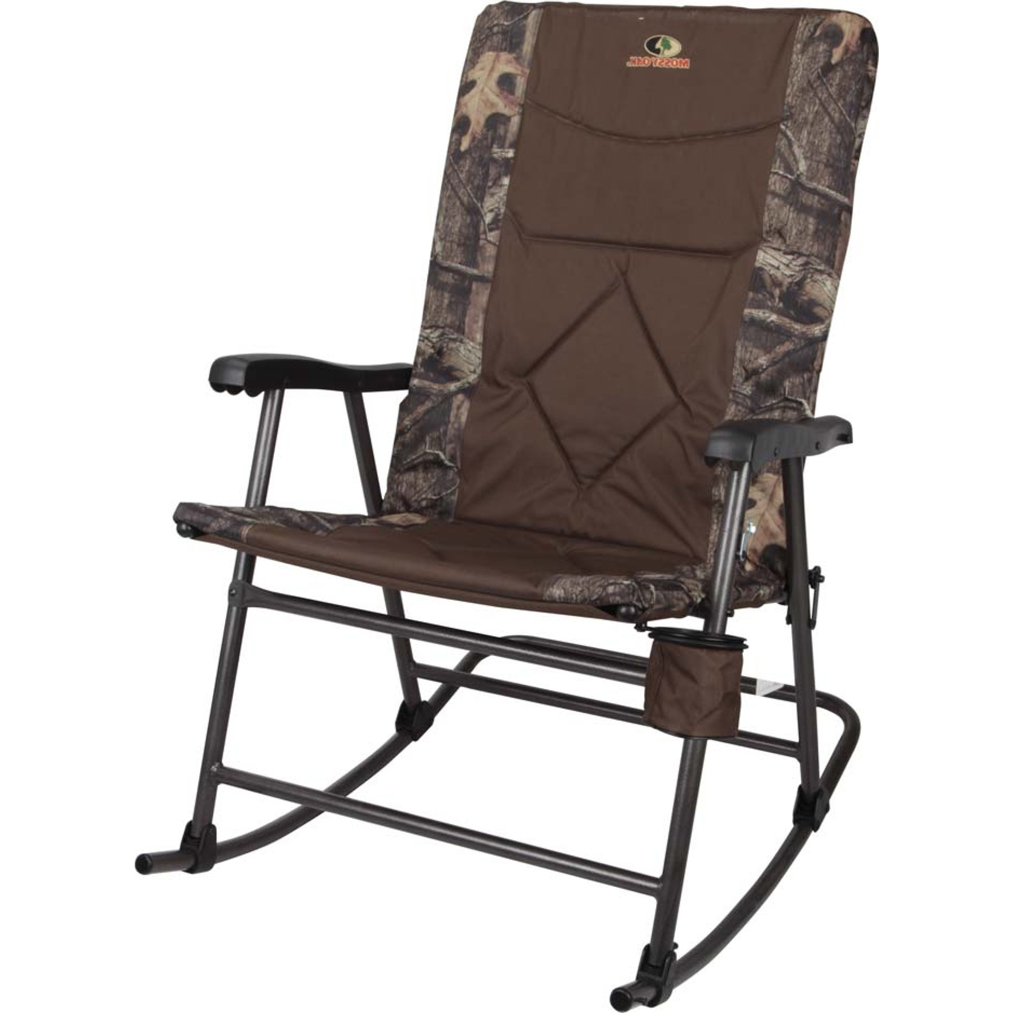 Latest Rocking Chairs At Walmart Throughout Wayfair Rocking Chair Cushions Outdoor Classy Images Design (View 5 of 15)