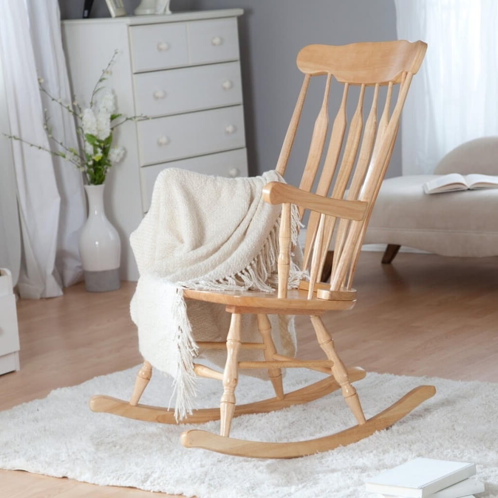 Most Recently Released 30 Baby Room Rocking Chair – Mens Bedroom Interior Design – Www Within Rocking Chairs For Baby Room (View 5 of 15)