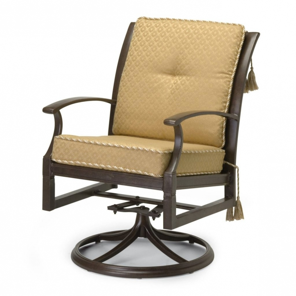 Most Recently Released Rocking Chairs At Target Pertaining To Furniture: Best Rocking Chair Target In Living Room Minimalist Fancy (View 10 of 15)