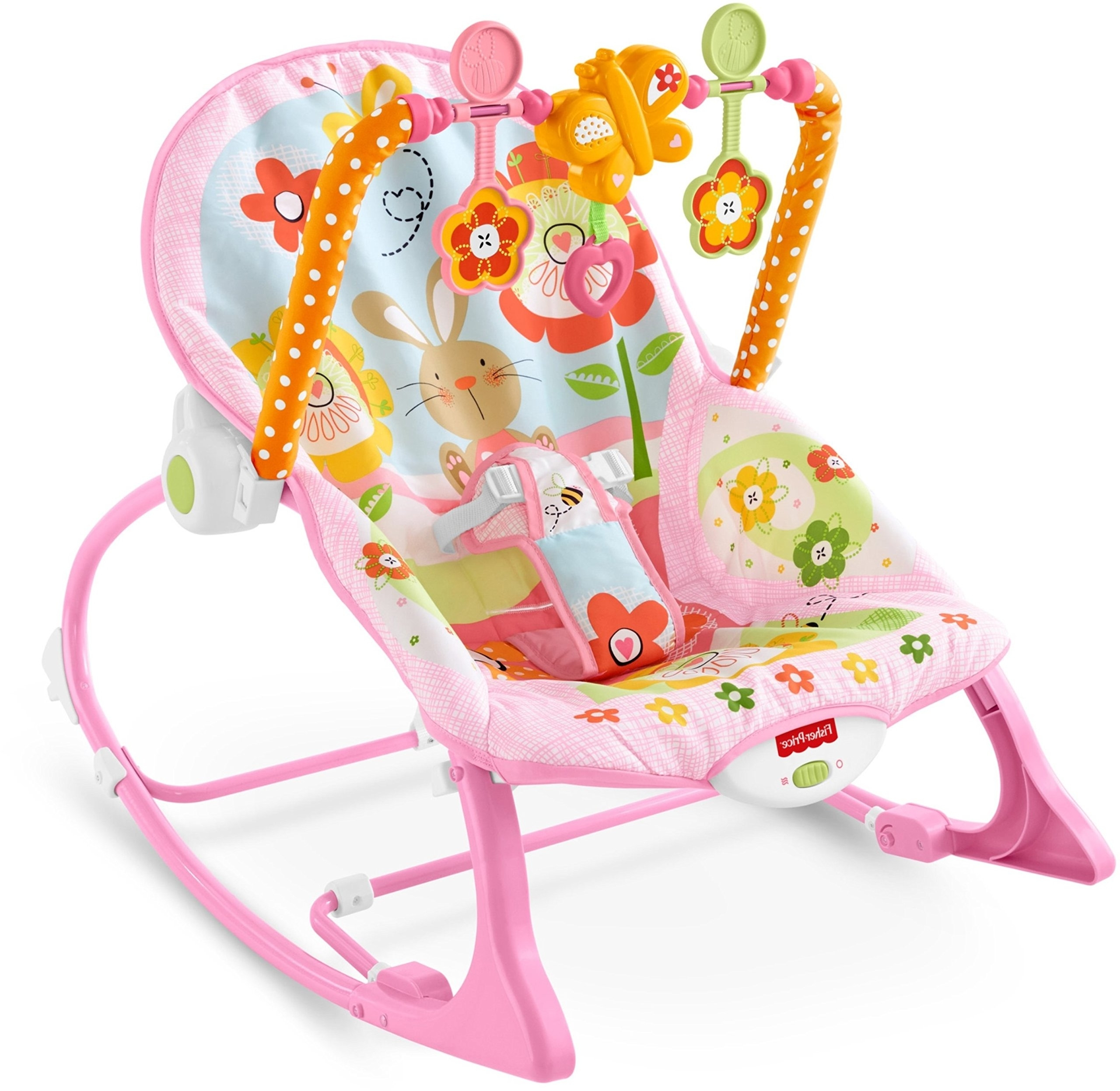 Most Recently Released Rocking Chairs For Babies With Regard To Chair (View 9 of 15)