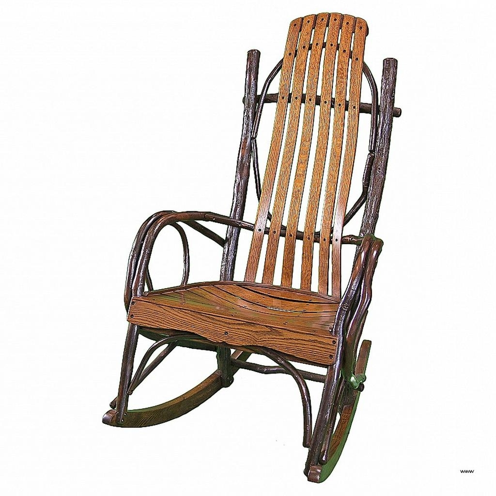 Most Up To Date Rocking Chair Outdoor Wooden Pertaining To 58686+ Outdoor Wooden Rocking Chairs For Sale Unique Page  (View 4 of 15)