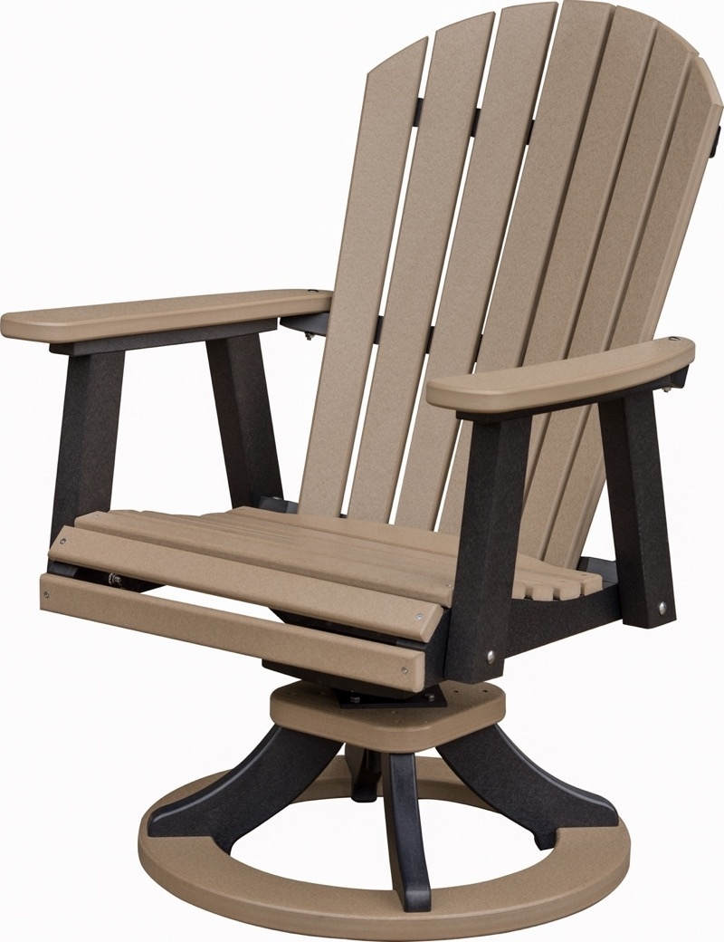 Outdoor Chairs That Rock And Swivel Patio Rocker Patio (View 7 of 15)