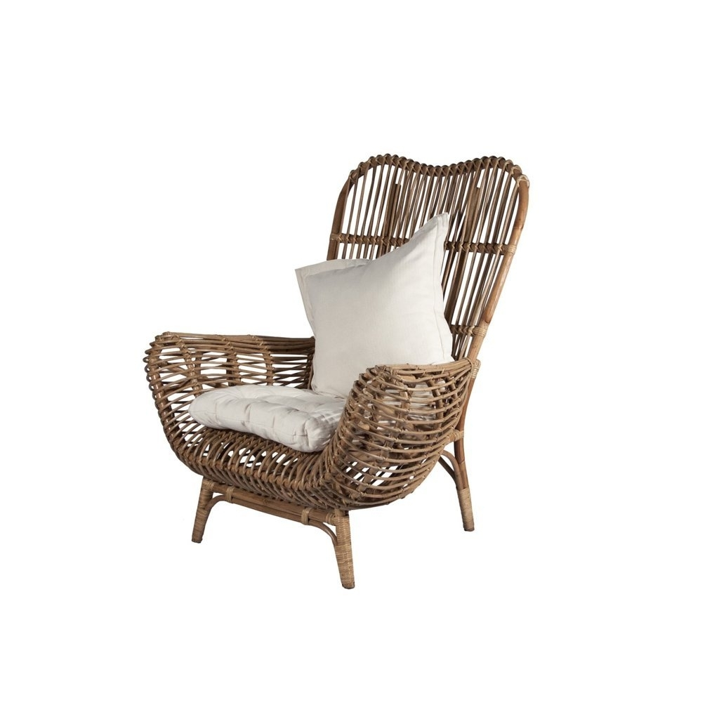 Patio: Astounding Wayfair Wicker Furniture Wayfair Outdoor Wicker With 2018 Rocking Chairs At Wayfair (View 12 of 15)