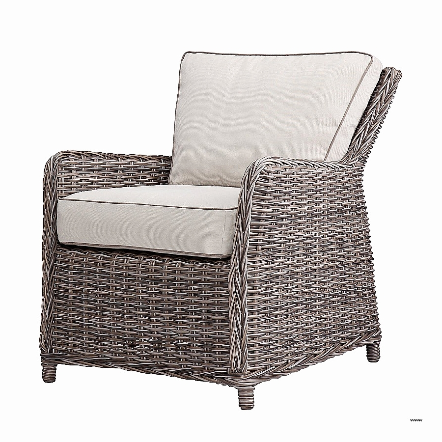 Popular Wicker Rocking Chairs Sets With Outdoor Patio Rocking Chairs Inspirational Wicker Rocking Chair Set (View 9 of 15)