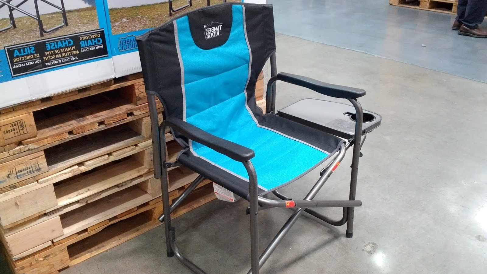 Preferred Furniture: Outdoor Lounge Chairs Costco (View 8 of 15)