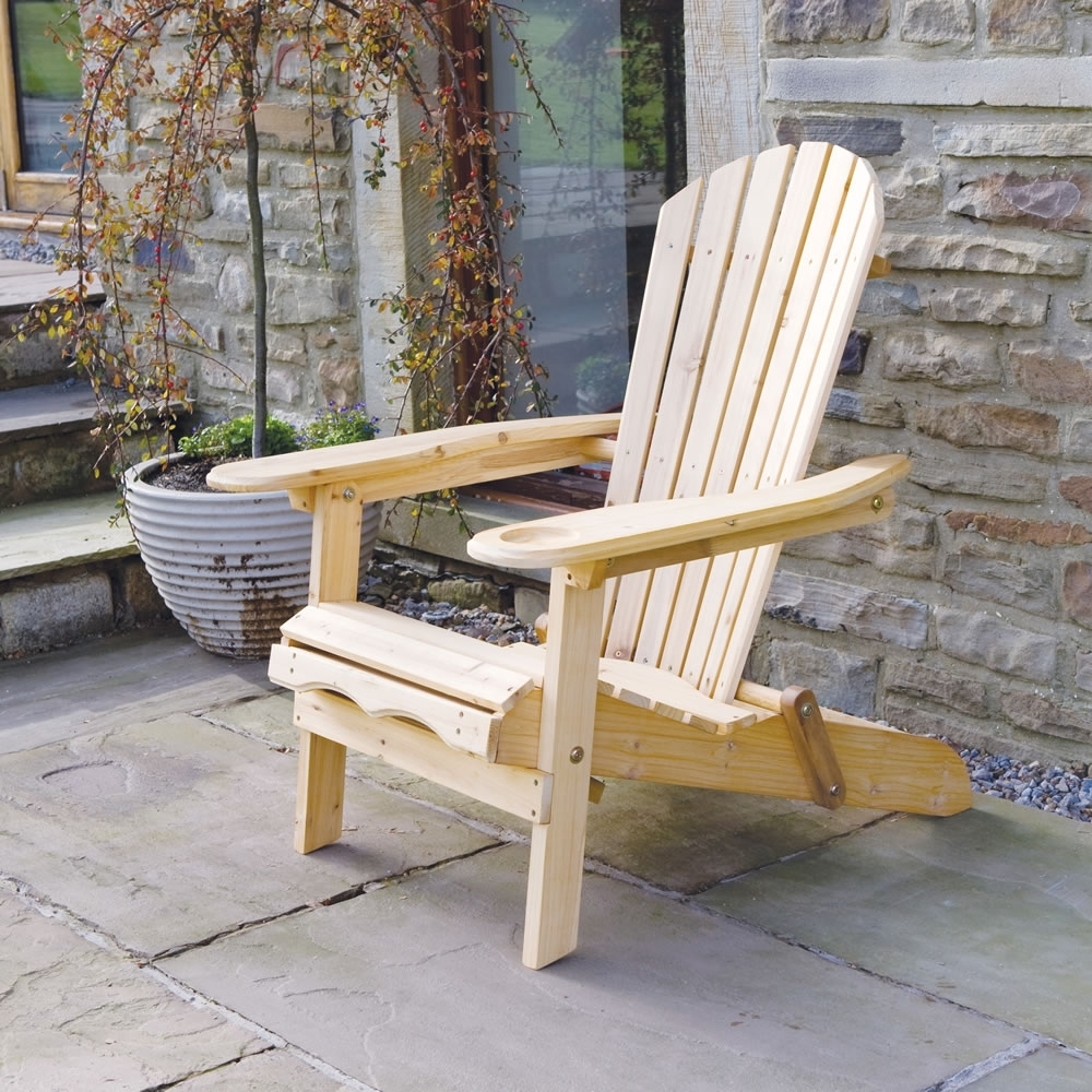 Preferred Retro Outdoor Rocking Chairs Regarding Chair (View 11 of 15)