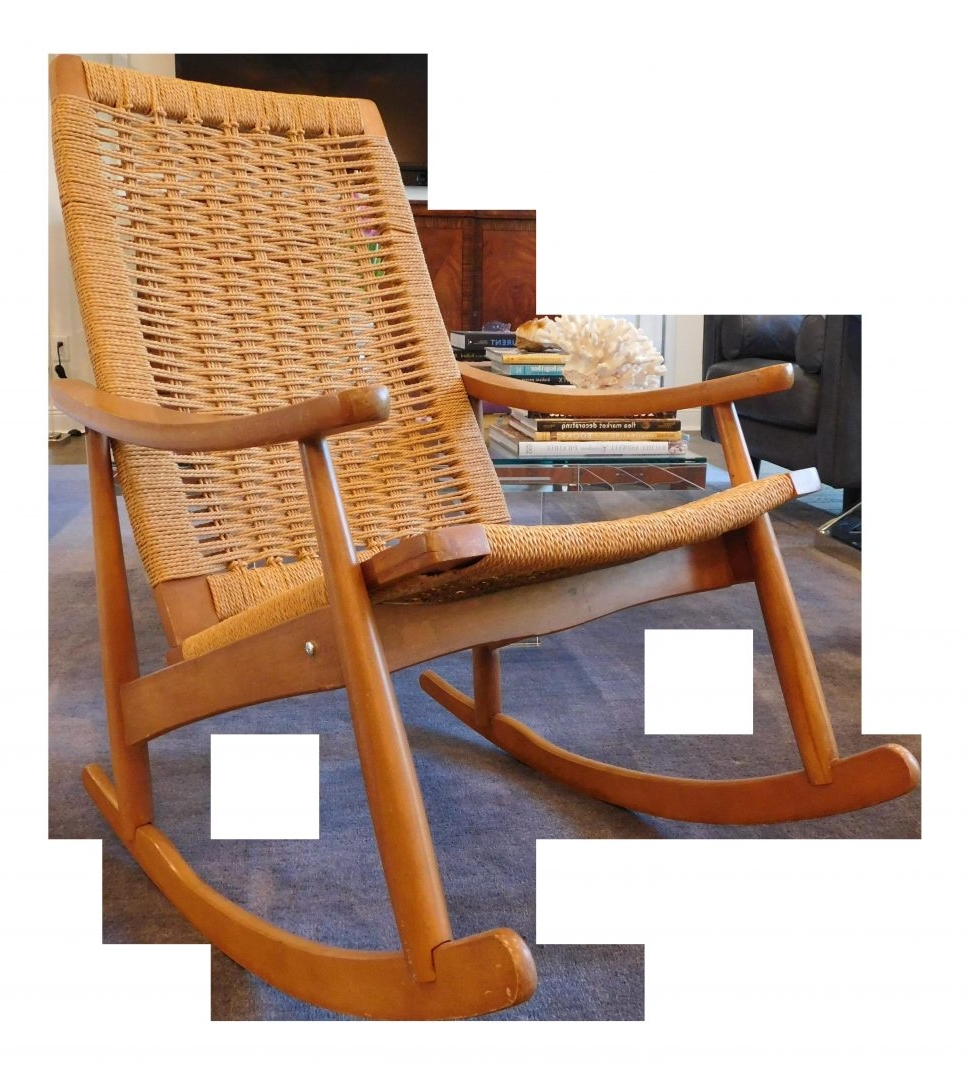 Recent Livingroom : Resin Rocking Chairs Outdoor Home Design And Pictures Intended For Rocking Chairs At Target (View 14 of 15)